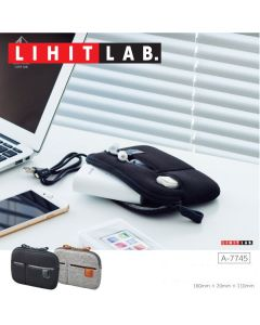 Lihit Lab Altna Carrying Sleeve Size SS A7745