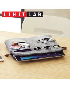 Lihit Lab Altna Carrying Sleeve Size M A7747