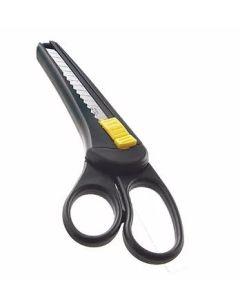 Sun-star Cutter & Scissors S3725030