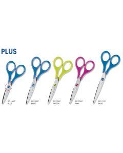 Standard Scissors