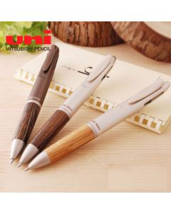 Uni PURE MALT 2&1 Multi Pen 0.7mm MSXE3-1005-07