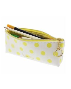 Sun-star Sweets a la mode Pen Case S1416146