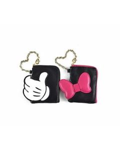 Sun-star Disney Mickey & Minnie Mini Porch